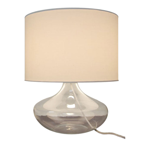 acqua table lamp di classe mozeypictures Image collections